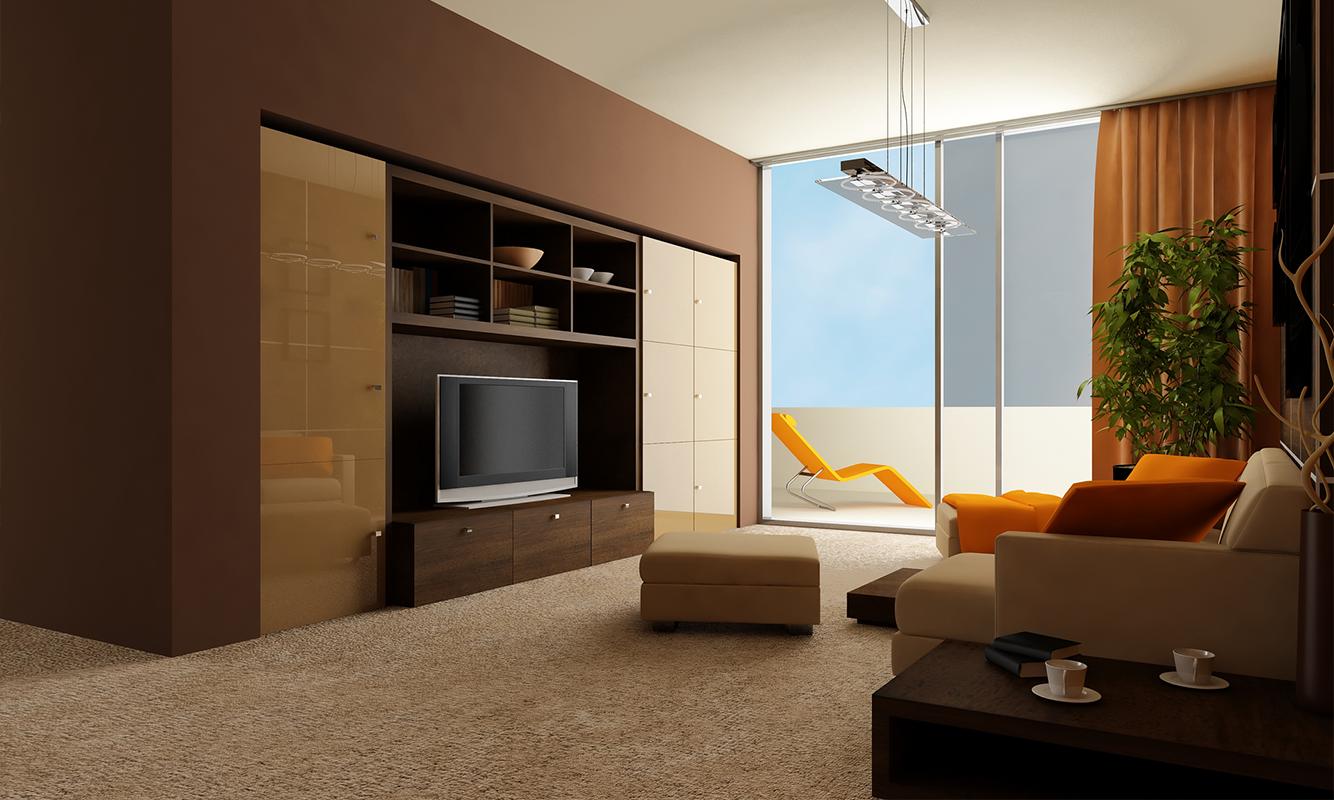 Cabinet Maker | Tukwila, WA   Superior Cabinets