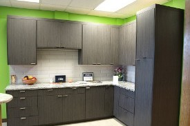 Kitchen Cabinets Tukwila Wa